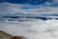 Roys Peak