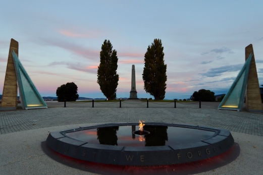 Hobart Cenotaph