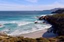 Whalebone Beach