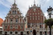2018-09-06_LV_Riga-7